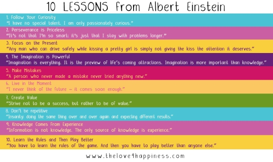 lessons-from-albert