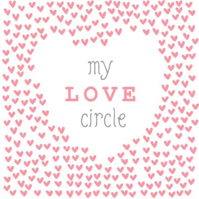love-circle