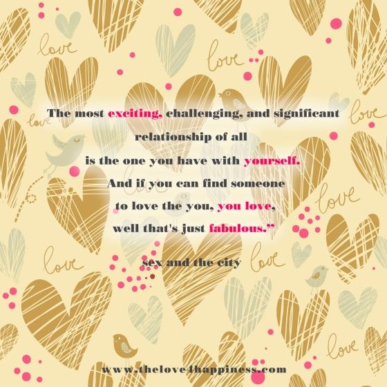 love-quote-vday