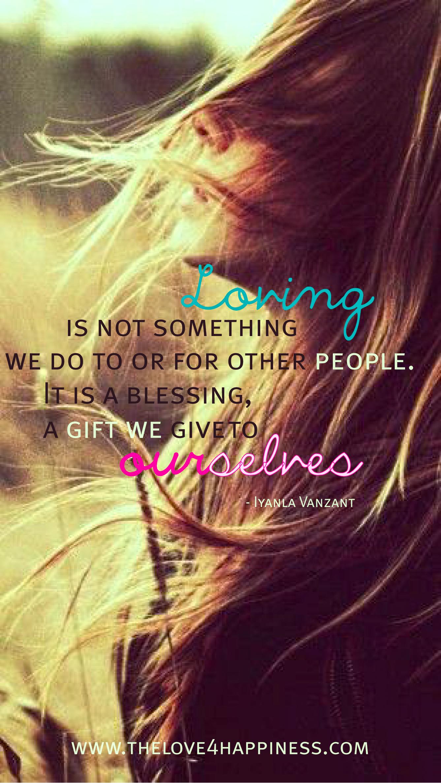 Iyanla Vanzant Quotes Thelove4happiness